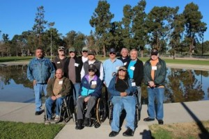 LB_veterans_Jan_2012web